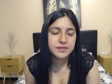 Chaturbate sweet_soffia_ record webcam video from Chaturbate.com