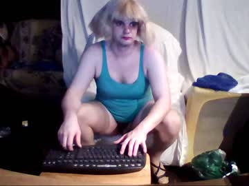 Chaturbate cdstockings30 record private from Chaturbate
