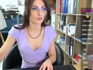 Chaturbate classyfetishrelax chaturbate public webcam video