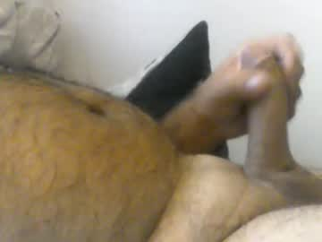 Chaturbate hethers17 private webcam from Chaturbate.com