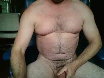 Chaturbate simple_bare_necessities webcam video