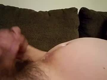 Chaturbate mickywh private from Chaturbate