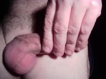 Chaturbate doug5525 private sex video from Chaturbate.com