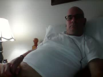 Chaturbate jmichael50 private show from Chaturbate