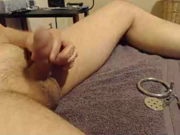 Chaturbate softiesex private show video from Chaturbate.com