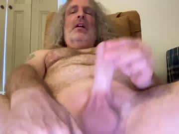Chaturbate chris40469 private webcam