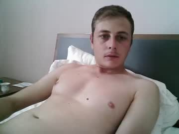 Chaturbate chris_chambers record video with dildo from Chaturbate.com