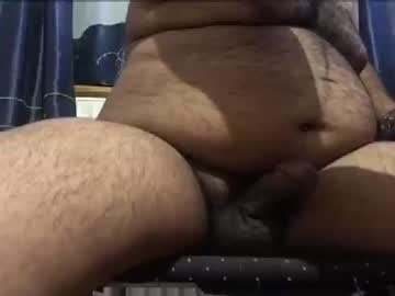 Chaturbate indiantightass01 blowjob show from Chaturbate