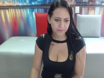 Chaturbate mistresss_queen record cam show from Chaturbate.com