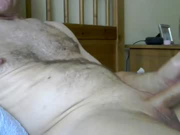 Chaturbate ukky private show video from Chaturbate.com