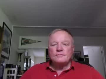 Chaturbate gr8tnotion record video