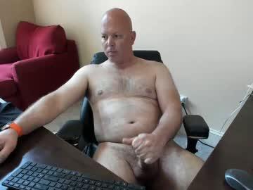 Chaturbate hungcock4wife9 dildo
