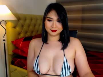 Chaturbate tssabrina27 show with toys from Chaturbate.com