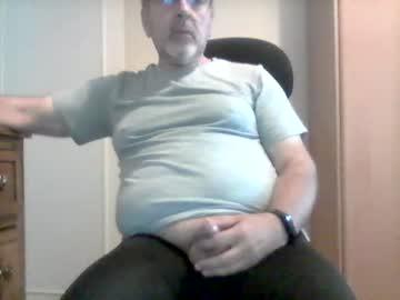 Chaturbate francis2801 public webcam video