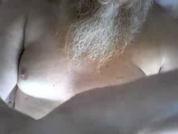 Chaturbate fuckemallbigorsmall private show video