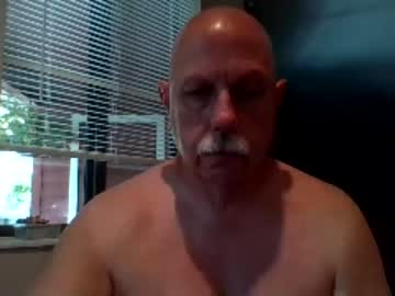 Chaturbate mastert7400 public webcam video from Chaturbate