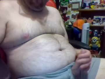 Chaturbate sexychub2001 cam show from Chaturbate