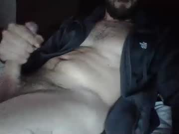 Chaturbate thehotblade record public show from Chaturbate.com