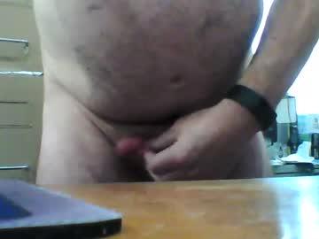 Chaturbate cleanboy1001 chaturbate webcam