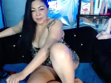 Chaturbate mommy_naughty_x record blowjob show from Chaturbate.com