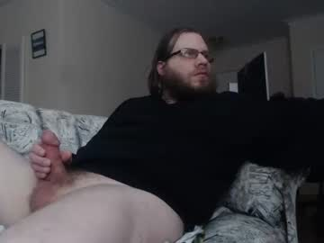 Chaturbate tinyfunny cam show from Chaturbate.com