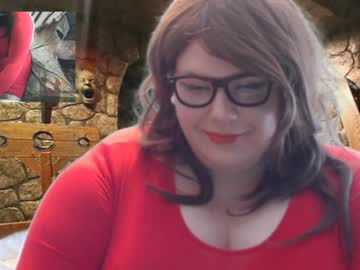 Chaturbate mistressstars record webcam show from Chaturbate