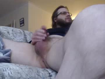 Chaturbate tinyfunny video from Chaturbate