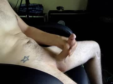 Chaturbate cheese38 record webcam video from Chaturbate