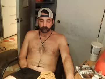 Chaturbate fishermanjack01 record blowjob video