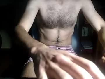 Chaturbate saca29 private sex video from Chaturbate