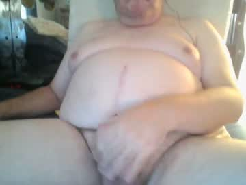 Chaturbate kev92569 public show from Chaturbate