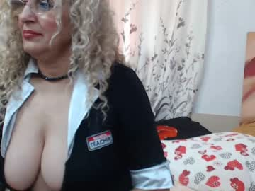 Chaturbate lady_dy4u record public show from Chaturbate