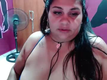 Chaturbate missandreina video with dildo from Chaturbate