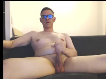 Chaturbate watchmecum78 webcam show