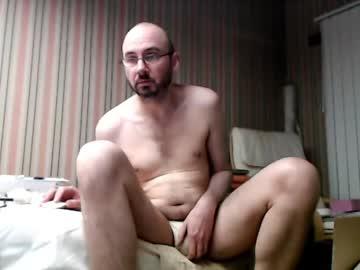 Chaturbate gayserv blowjob video