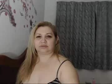 Chaturbate marion_mcklam record premium show video from Chaturbate.com