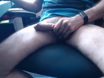 Chaturbate 0110daddy