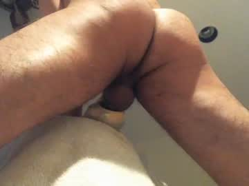 Chaturbate nytender94 record cam video from Chaturbate
