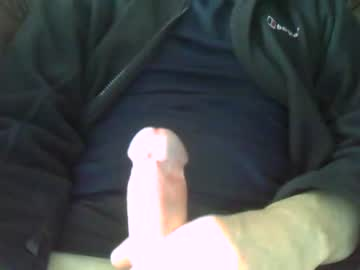 Chaturbate forest11 record blowjob show