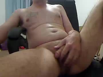 Chaturbate harpers_dude show with toys from Chaturbate