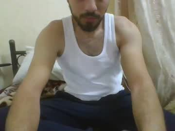 Chaturbate harryhot989 private show video from Chaturbate