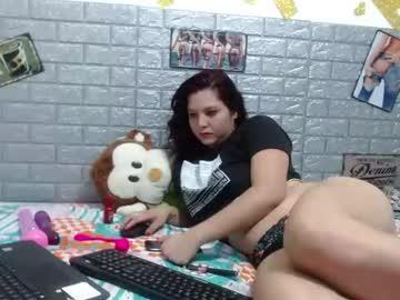 Chaturbate housegirlsxxx video