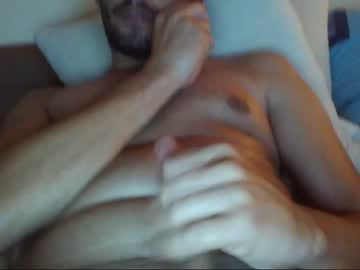 Chaturbate loverboy28327
