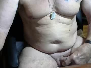 Chaturbate nude4me record private webcam from Chaturbate