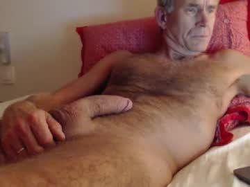 Chaturbate wankerguy111 chaturbate nude
