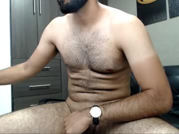 Chaturbate amirmustafa2 chaturbate video with dildo