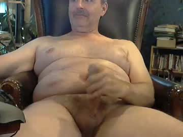 Chaturbate dr0mntwin record cam show