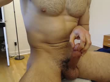 Chaturbate drstudwrestler record private show video from Chaturbate