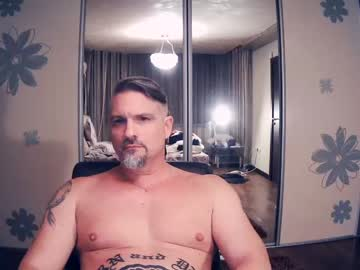 Chaturbate mickybigdaddy record blowjob video