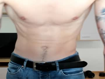 Chaturbate justinbleu record show with toys